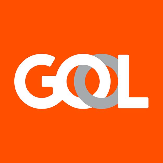 10_gol.png
