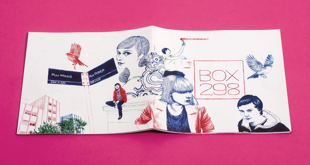 02_box.png