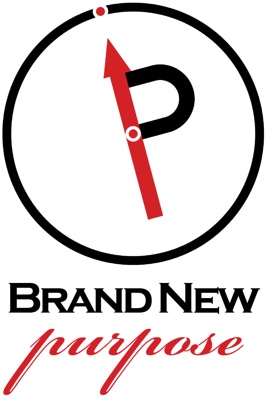 Brand New Purpose LLC