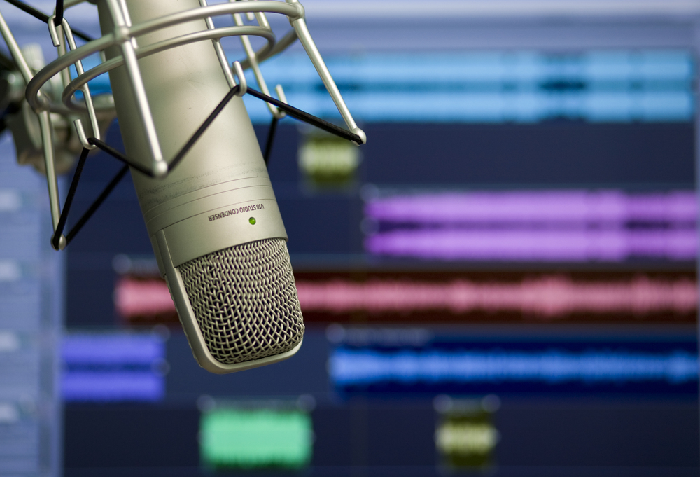 stock-photo-recording-studio-microphone-107559839.jpg