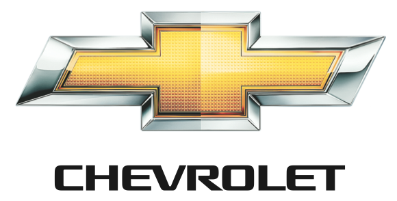 chevrolet-text-logo-png.png