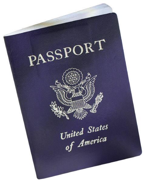 http://www.cbp.gov/    http://www.usembassy.gov/    http://travel.state.gov/passport/get/get_4855.html    http://travel.state.gov/passport/lost/lost_848.html#report