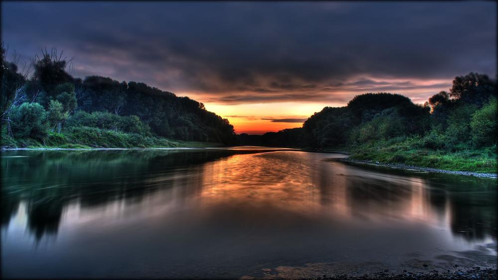 2582-danube-river-1920x1080-nature-wallpaper.jpg