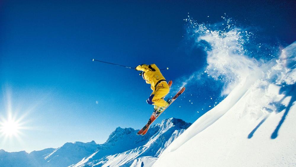 hd-wallpapers-mountain-skiing-alps-holiday-wallpaper-resolutions-1920x1080-wallpaper.jpg