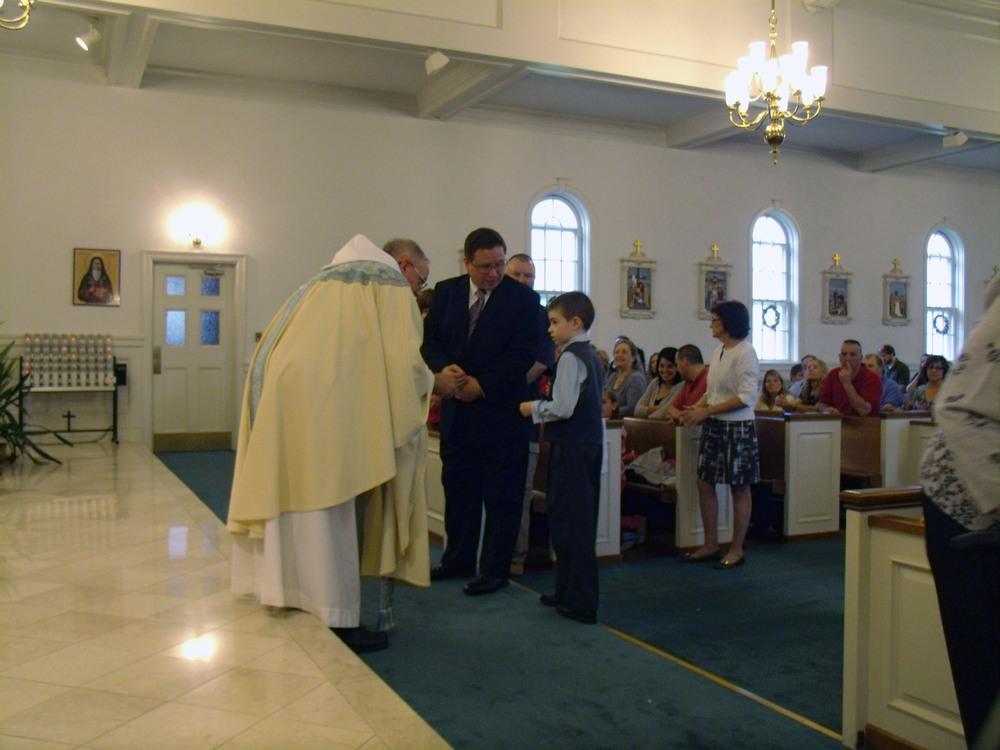 communion2-2.jpg