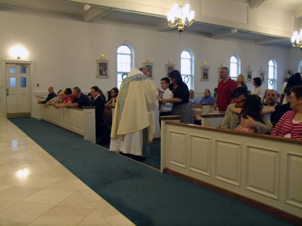 communion9.jpg