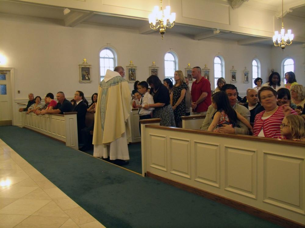 communion10.jpg