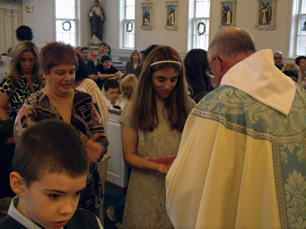 communion13.jpg