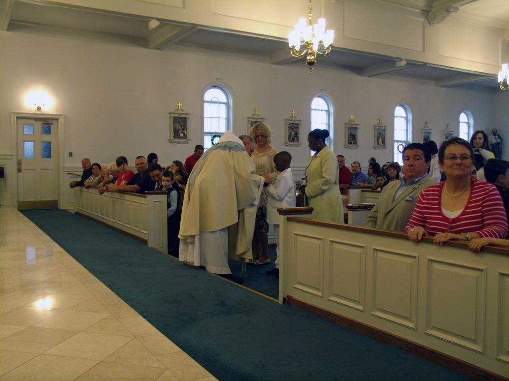 communion3-2.jpg