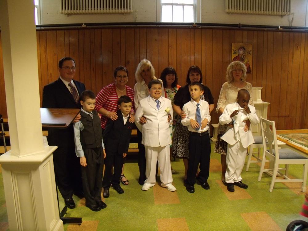 kids group 3 LC.jpg