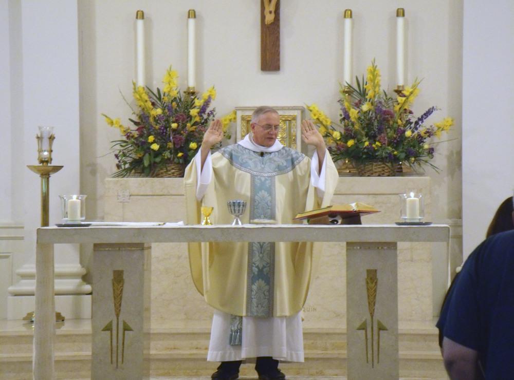 Fr. G. -1.jpg
