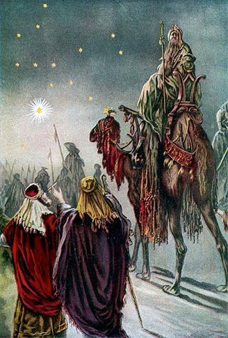 wisemen_christmas_2012