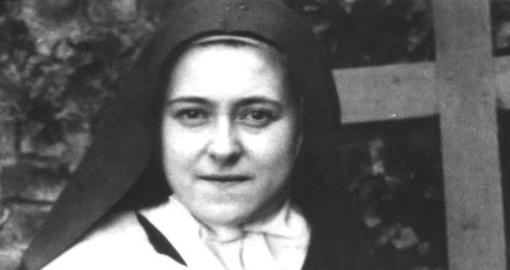 st.-therese.jpg