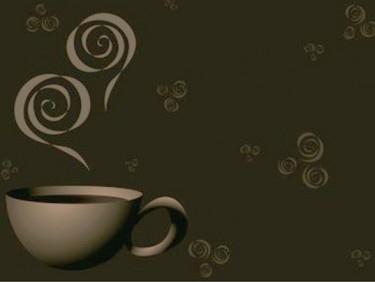 coffee-an.jpg