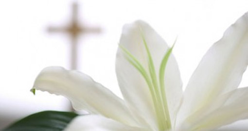 Easter-2012.jpg