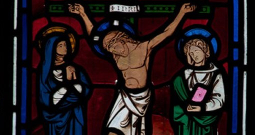 Lent-2011.jpg