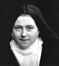St.-therese-sidebar.png