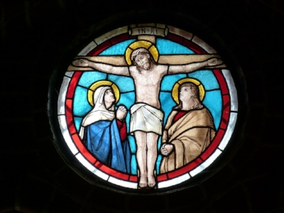 crucifix stainglass.jpg