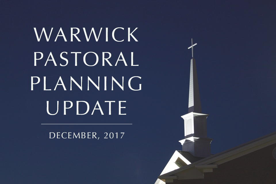 pastoral-planning.jpg