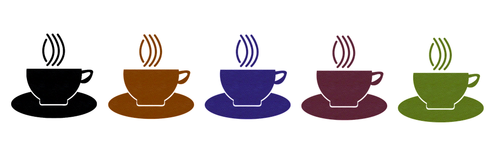 coffee-2293700_960_720.png