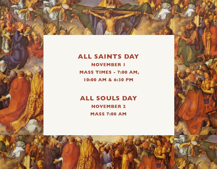 all-saints-day-2018.jpg