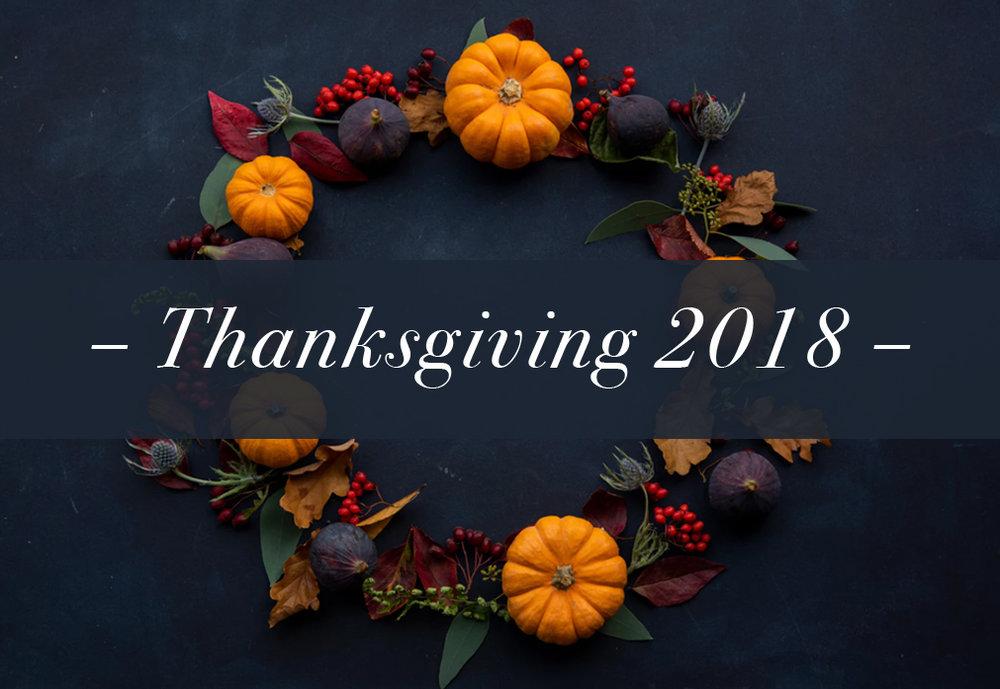 thanksgiving2-2018.jpg