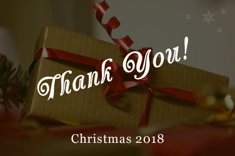 thankyou-christmas.jpg