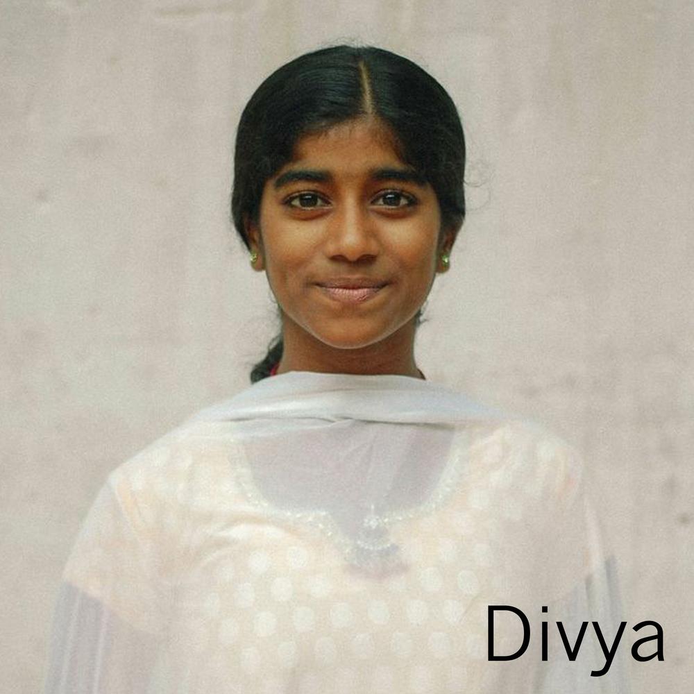 Divya004_Name.jpg