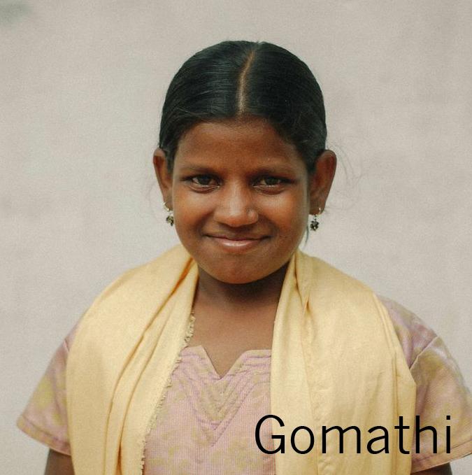 Gotmathi004_Name.jpg