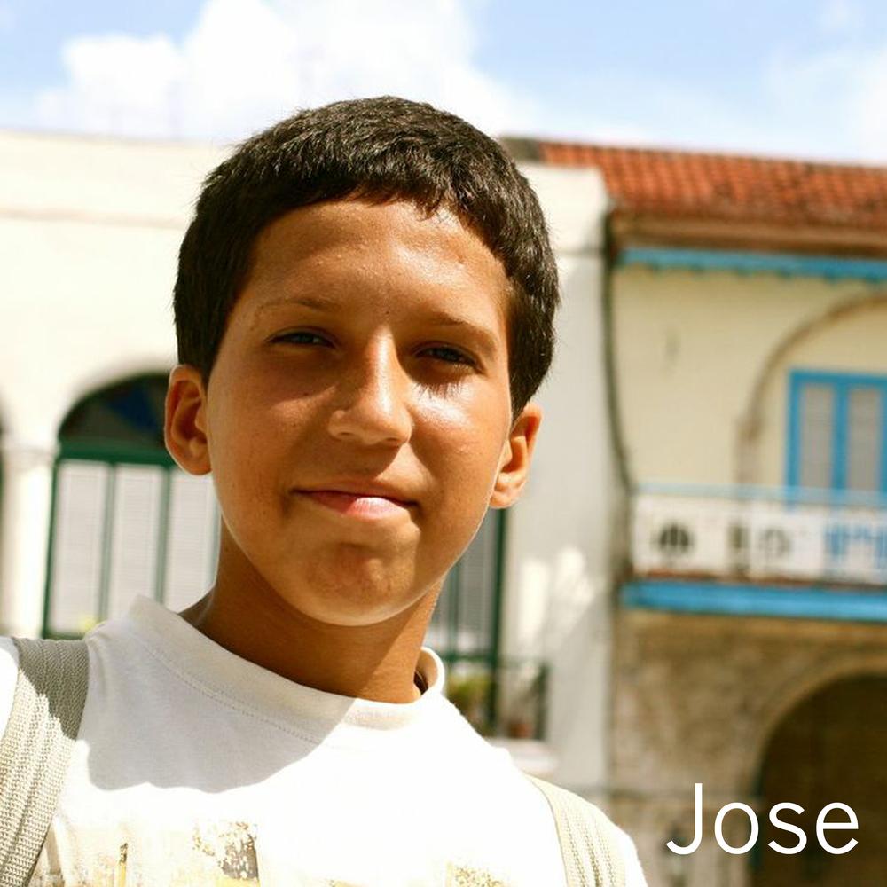 jose003_Name.jpg