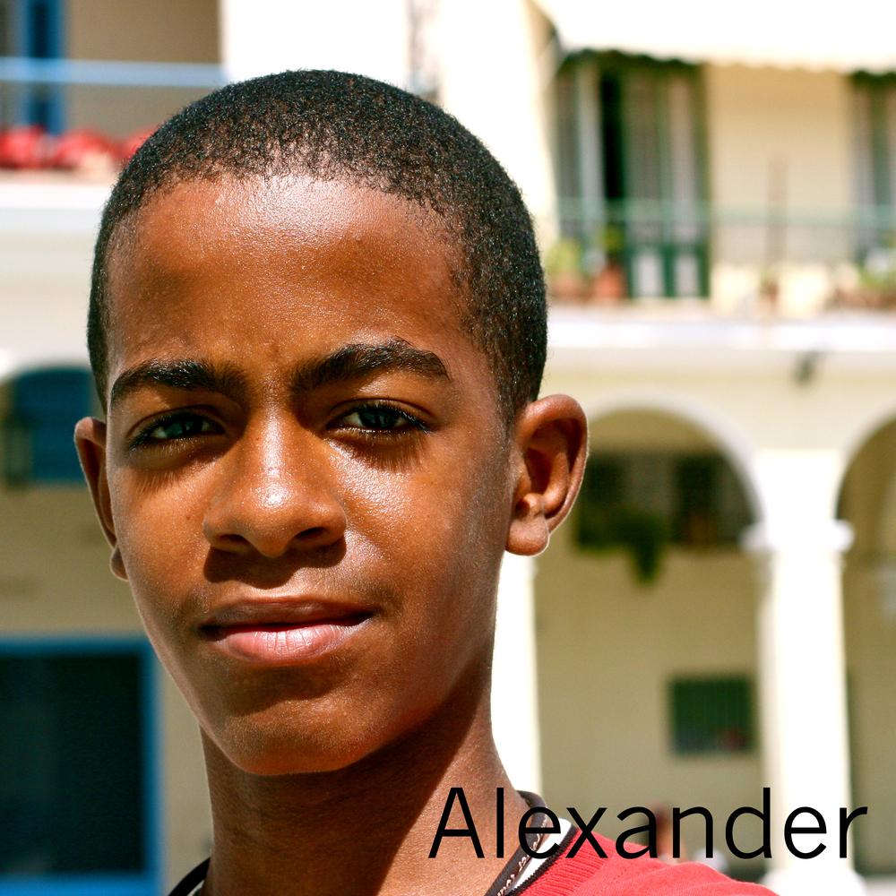 alexander003_Name.jpg
