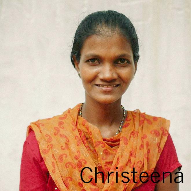 Christeena004_Name.jpg