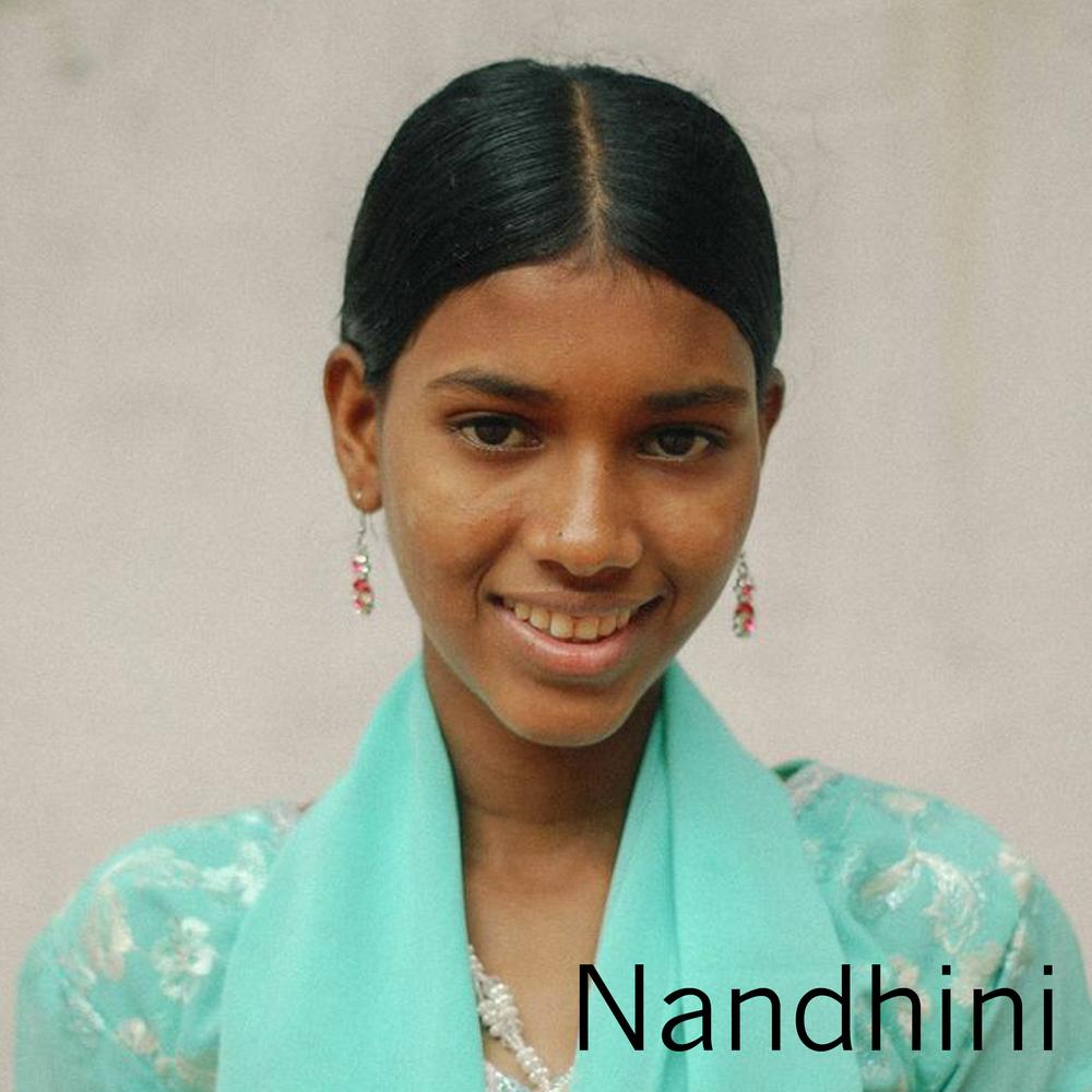 Nandhini004_Name.jpg