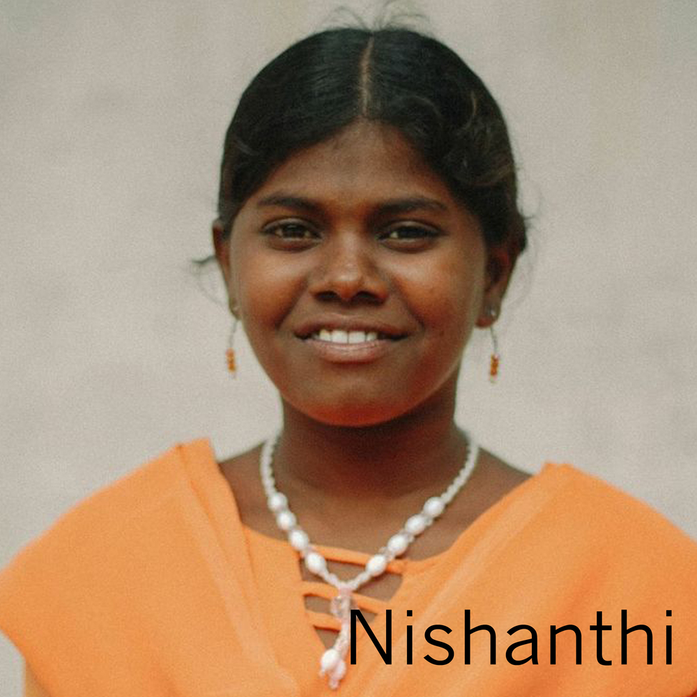 Nishanthi004_Name.jpg