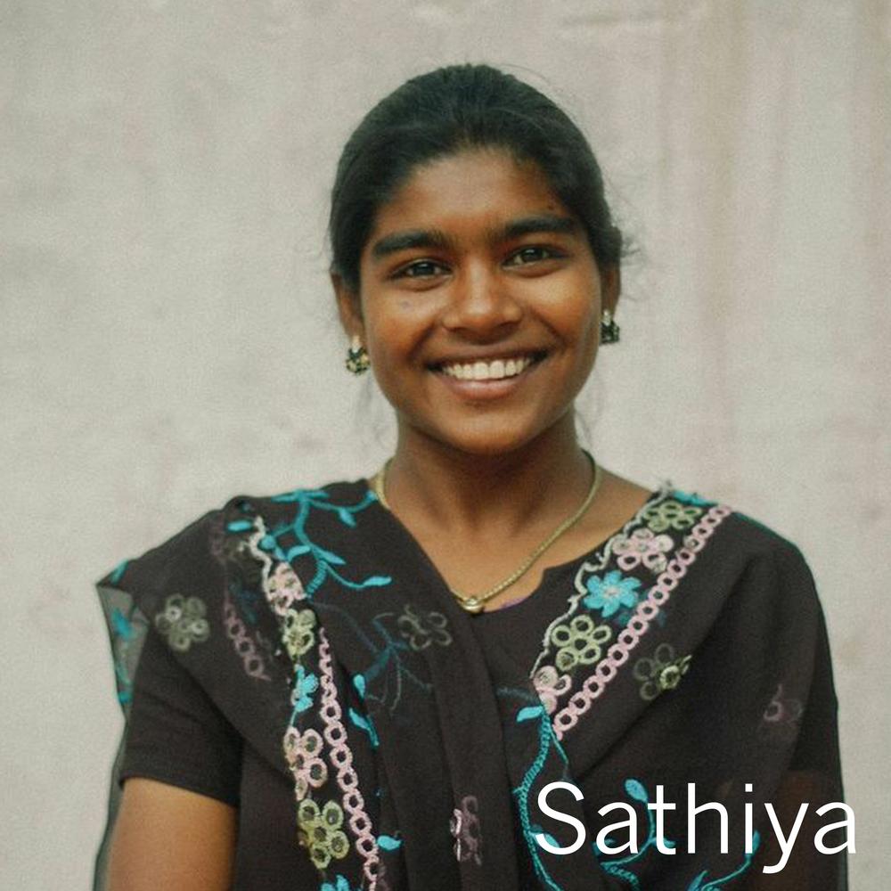 Sathiya004_Name.jpg