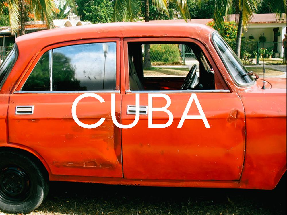 homepage_cuba.jpg
