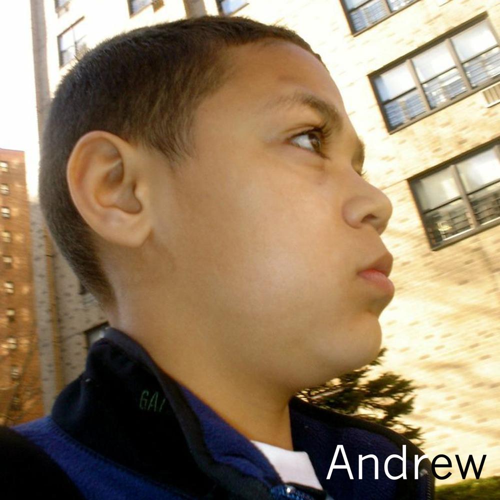 Andrew002.jpg