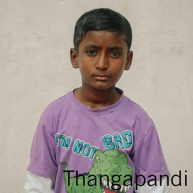 Thangapandi004_Name.jpg
