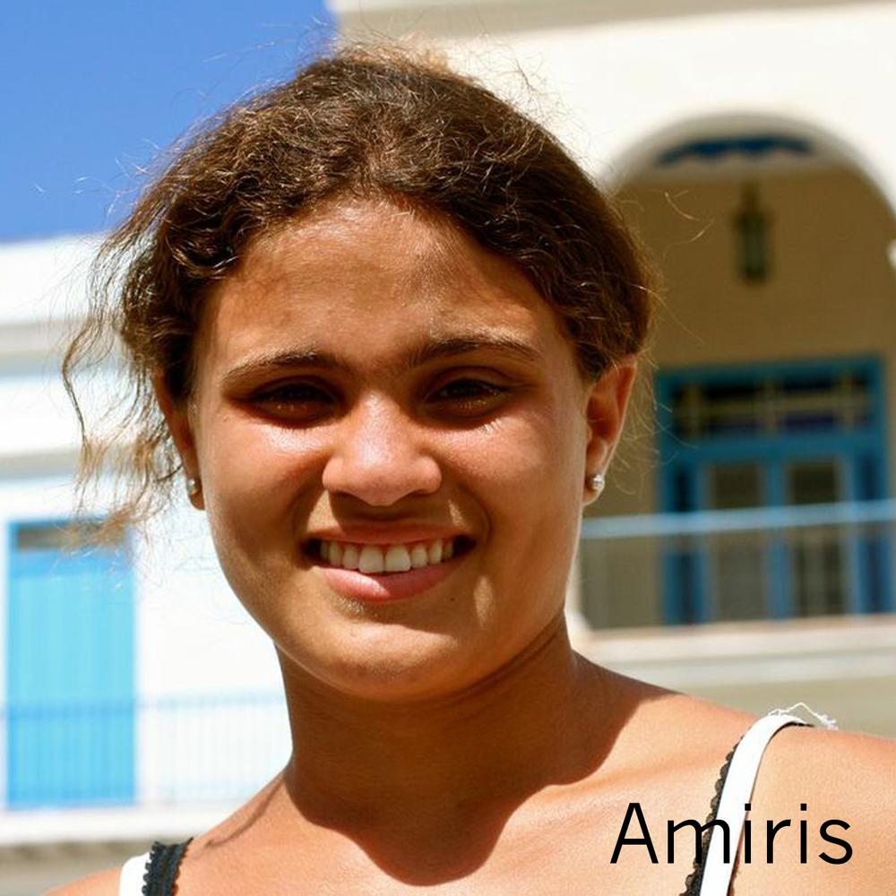 amiris003.jpg