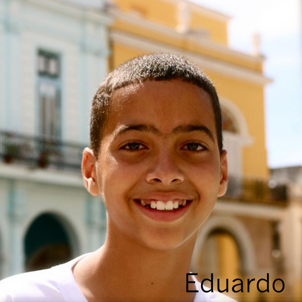 eduardo002.jpg