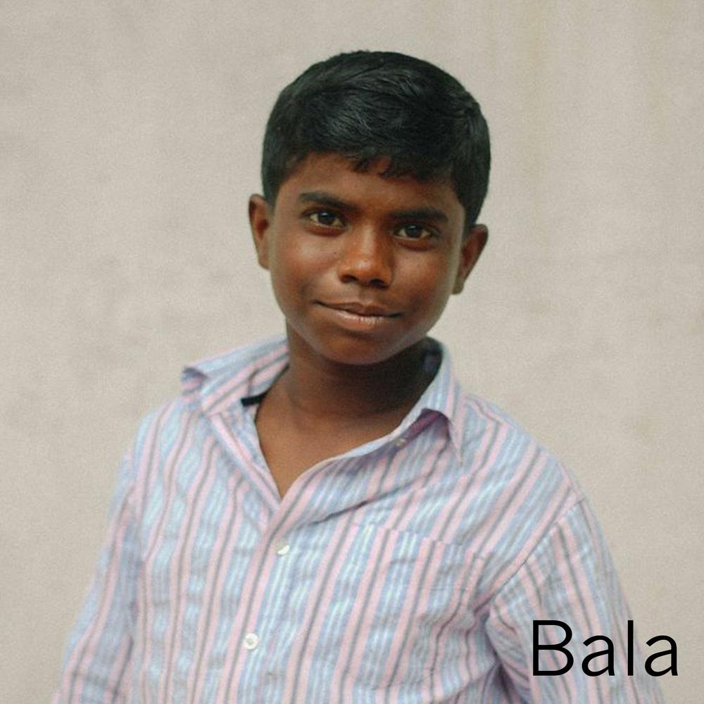 Bala004_Name.jpg