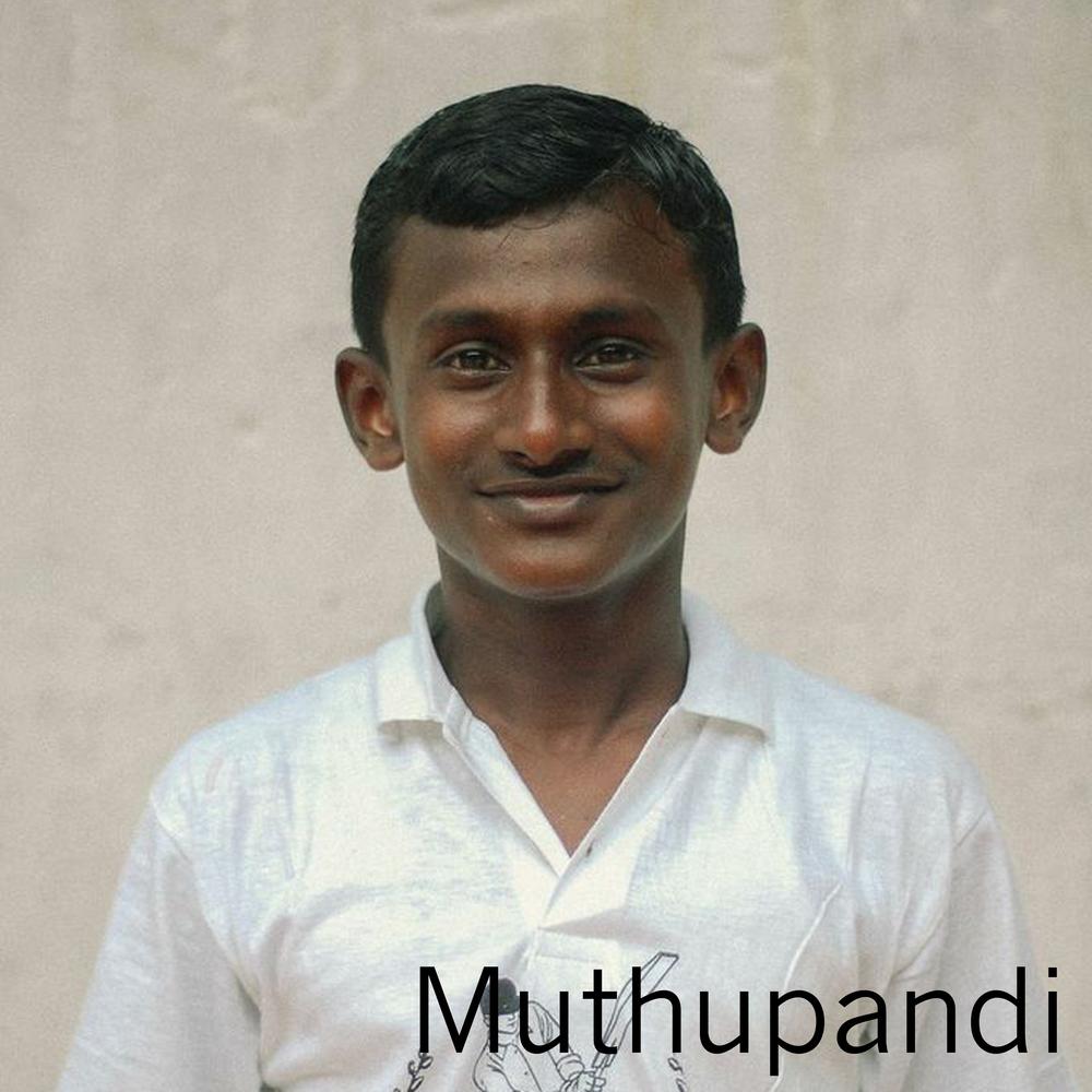 Muthupandi004_Name.jpg