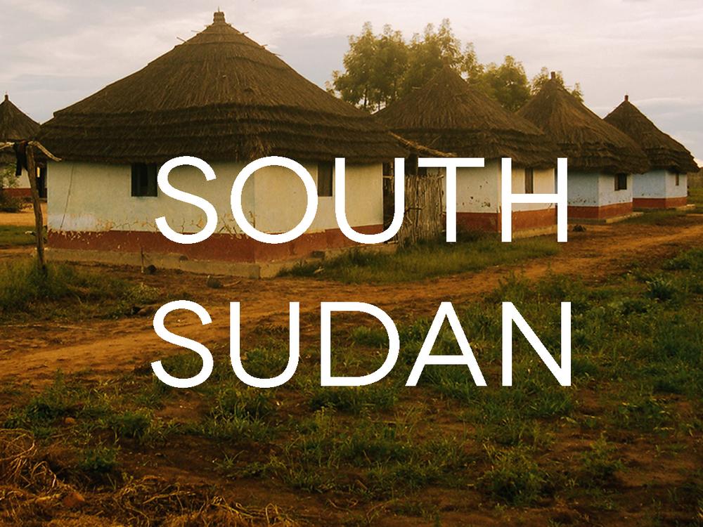 homepage_sudan.jpg