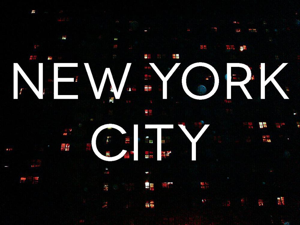 homepage_nyc.jpg