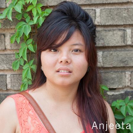 Anjeeta-name.jpg
