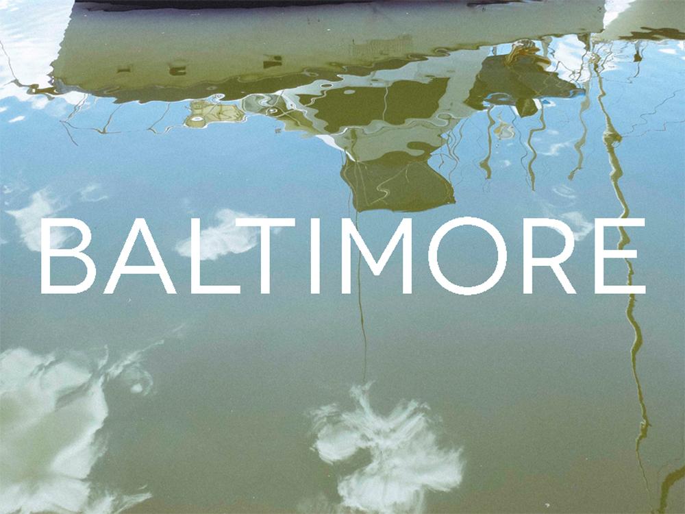 Baltimore_Website_Thumbnail2.jpg