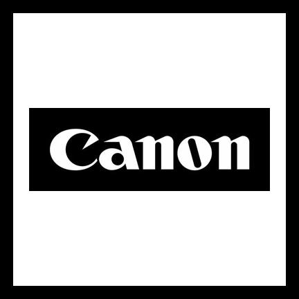 donor_canon_112613.jpg