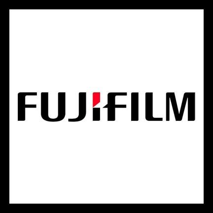 donor_fujifilm_112613.jpg