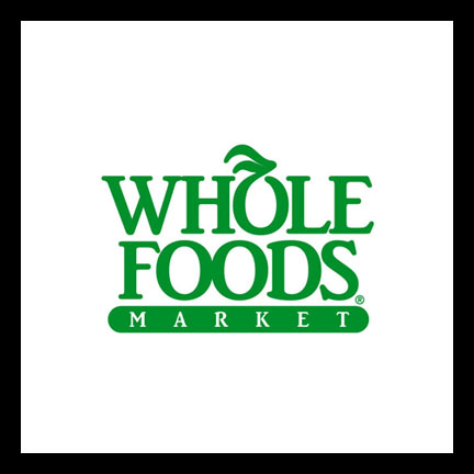 brandsponsor_wholefoods_112713.jpg