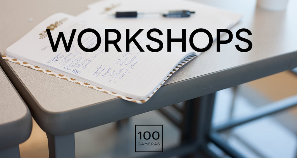 Workshops_Graphic
